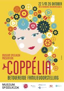 coppelia_0809-2